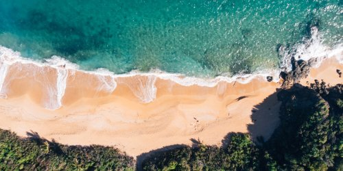 8 items to pack when traveling to Puerto Rico, according to residents