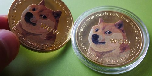 Saturday night could make or break Dogecoin