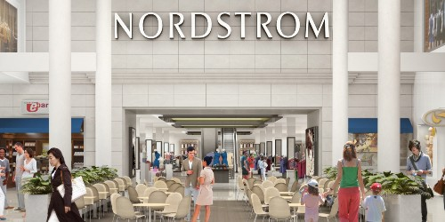 Why Nordstrom is the Amazon of department stores