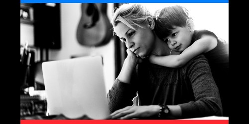 What working parents need from the 2020 election