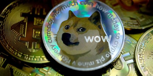 Dogecoin traders push to make April 20 'Doge Day'