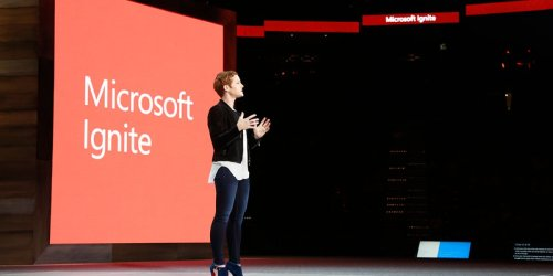 Why the Hybrid Cloud Is a Do-or-Die Scenario for Microsoft