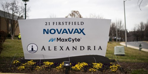 A WHO-approved Novavax vaccine could upstage mRNA jabs—if it can solve its manufacturing delays