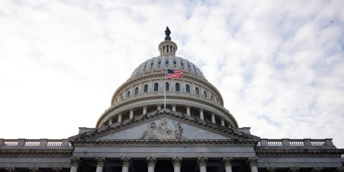 Congress just passed the most important anti-corruption reform in decades, but hardly anyone knows about it