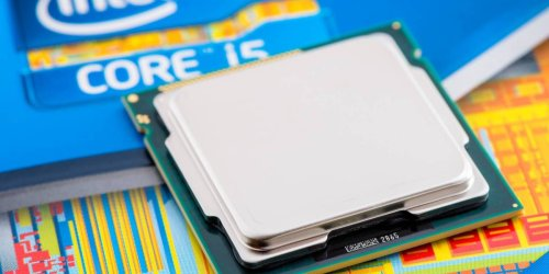'Zombieload' Flaw Lets Hackers Crack Almost Every Intel Chip Back to 2011. Why's It Being Downplayed?