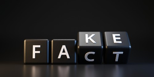Facts over PACs: How corporate America can fight political misinformation