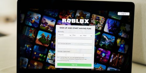 What video game sensation Roblox plans to do next