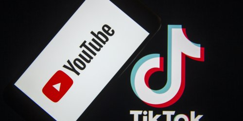 YouTube puts $100 million into Shorts creator fund to compete with TikTok