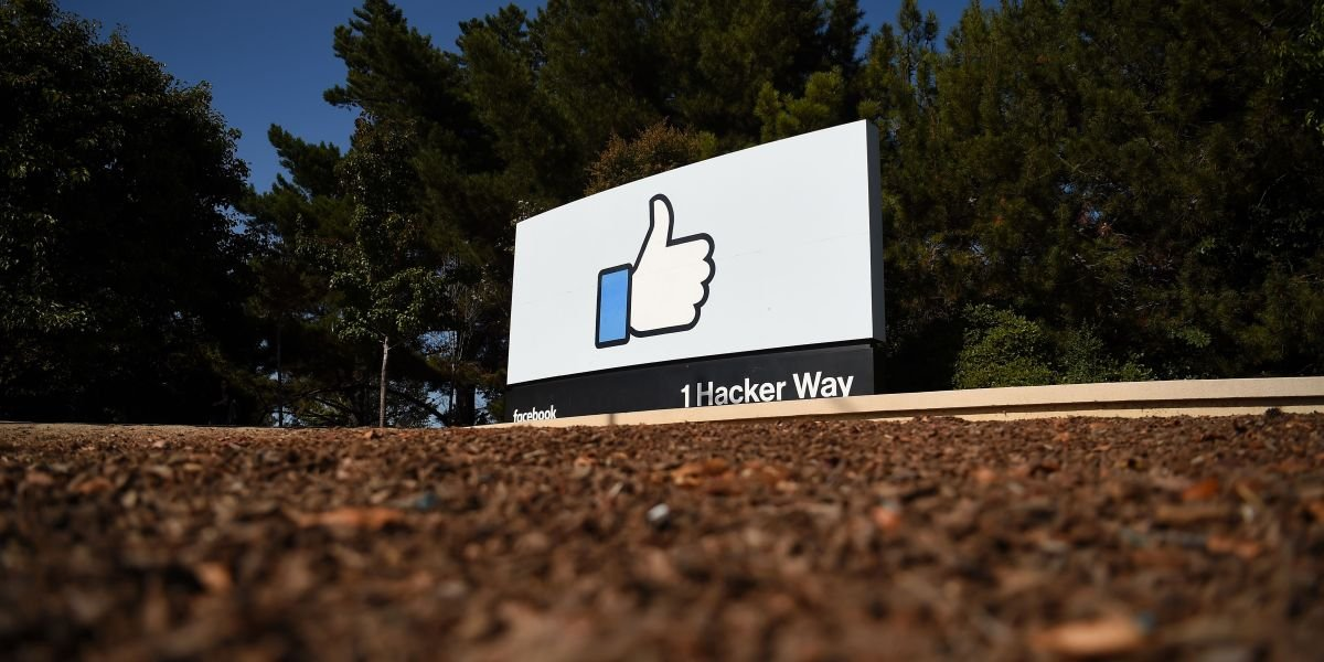 Facebook puts more muscle into fighting misinformation around climate change