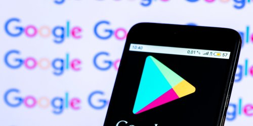 Google will make Android apps tell users about data collection in transparency push