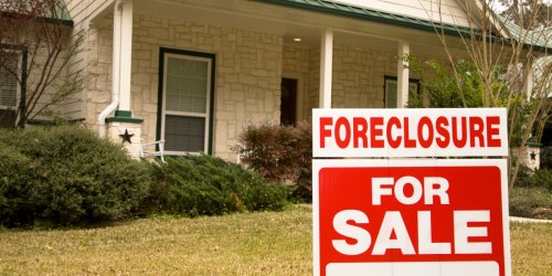 Something big is about to happen in the housing market