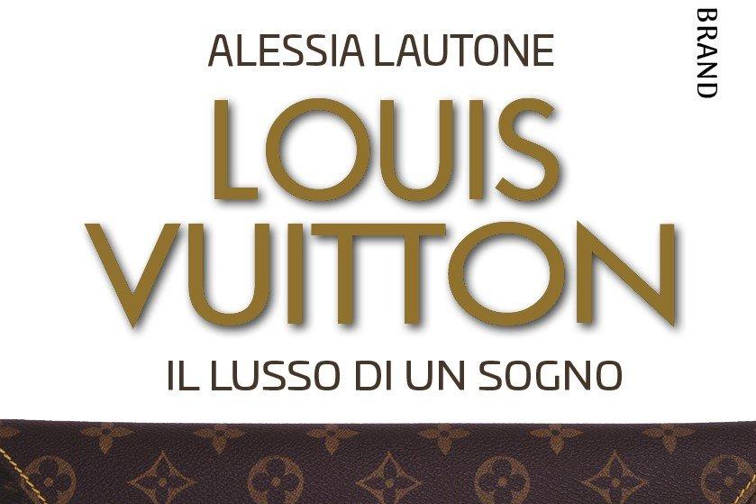 LUXURY - cover
