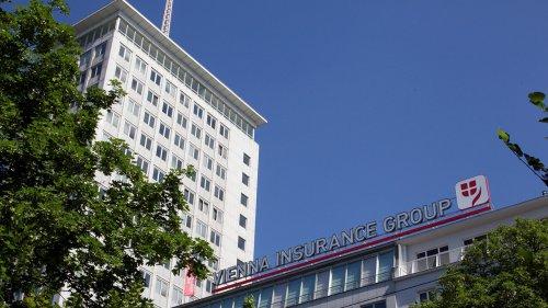 Vienna Insurance Group: Erwerb der Aegon-Gesellschaften von Ungarn vorerst verhindert