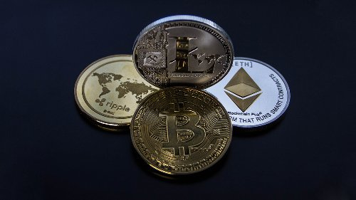 Handelsverband-Studie: 14 Prozent der ÖsterreicherInnen haben in Bitcoin & Co. investiert