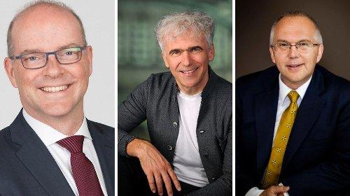 FMVÖ-Online-Forum am 27. April beschäftigt sich mit Unternehmensfinanzierungen