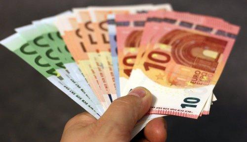 Starke Beteiligung österreichischer Banken an attraktiven Refinanzierungsgeschäften des Eurosystems