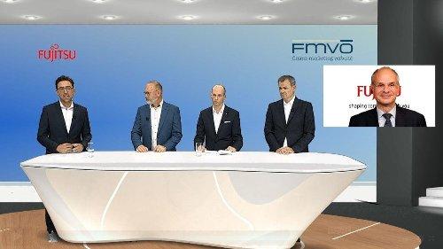 """FMVÖ-Online-Forum: """"Die Digitalisierung von bestehenden Services allein wird zu wenig sein."""""""