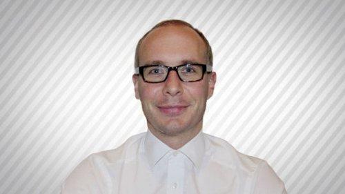 WIFO: Zügige Konjunkturerholung zeichnet sich ab