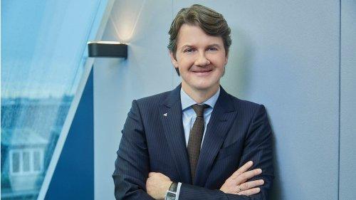 Volksbank präsentiert Nachhaltigkeitsbericht 2020