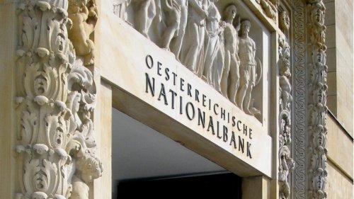 Covid-19-Pandemie belastet das Jahresergebnis 2020 der österreichischen Banken