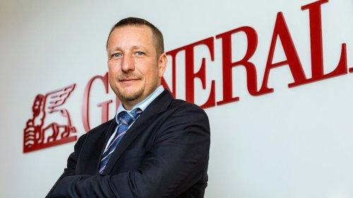 """""""SME EnterPRIZE"""": Generali schreibt neuen Nachhaltigkeitspreis aus"""