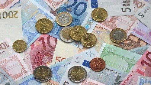 OeNB-Inflationsprognose für 2021 mit 1,7 Prozent höher als im Dezember 2020