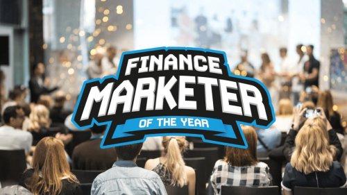 Finance Marketer Awards 2020: Online Voting nur noch 30. April möglich
