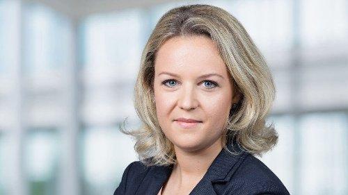 UNIQA: Birgit Wastl ist neue Leiterin des Exklusivvertriebs