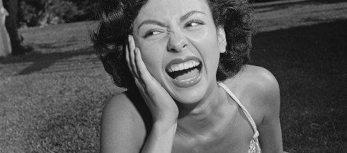 The secret Jewish history of Rita Moreno (who just might be a descendant of very secret Jews)