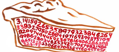 The secret Jewish history of Pi