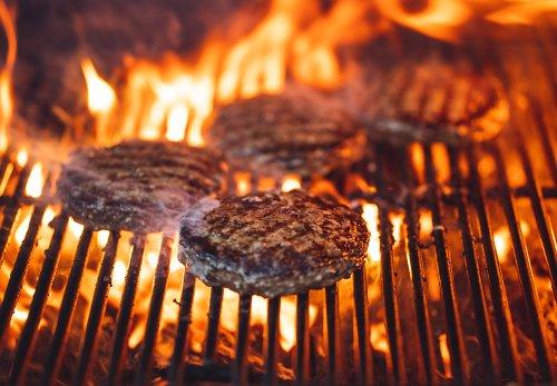 Barbecue: vi raccontiamo come accendere il fuoco! | FOTOINCUCINA