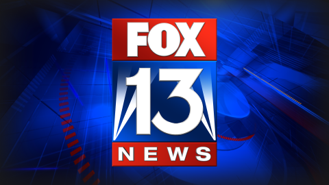 Fox13 Memphis | WHBQ - cover