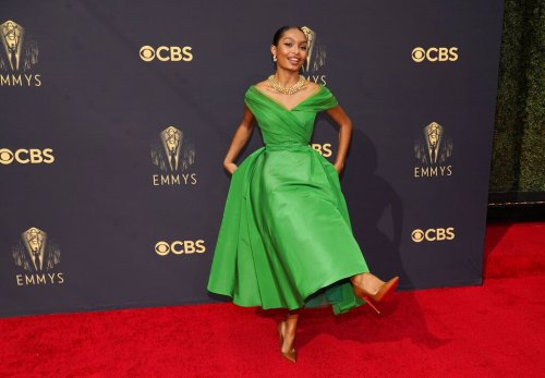 73rd Emmy Awards: See the complete winners list