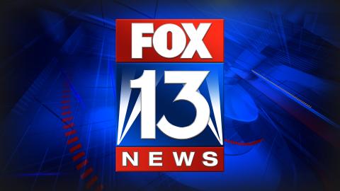 Heavy gunfire reported near Guinea's presidential palace – FOX13 News Memphis