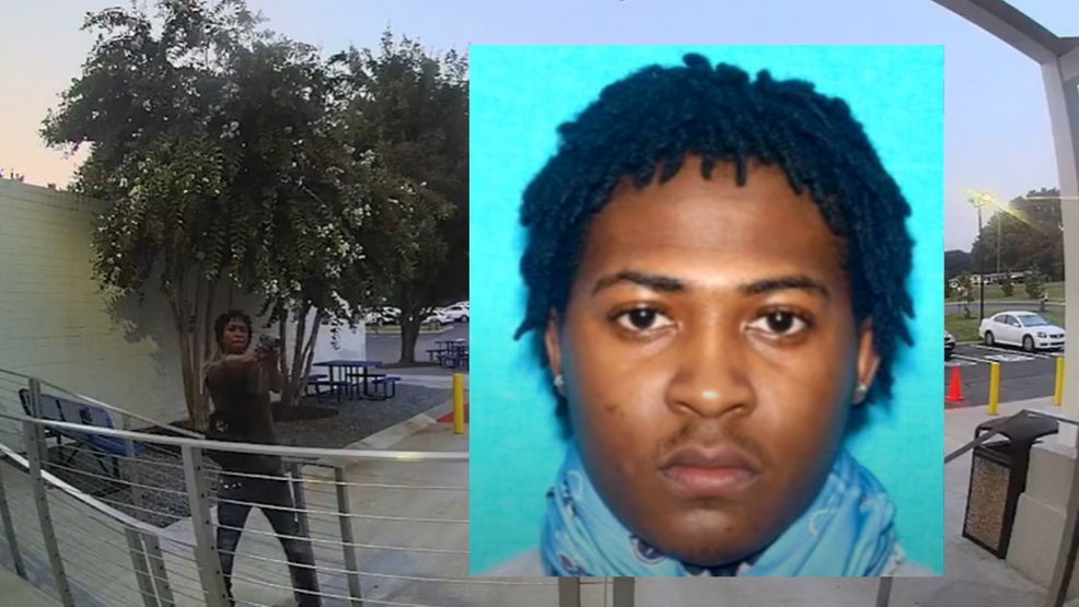 Coworker at Smile Direct Club described 22-year-old gunman as 'nice, polite and smart'