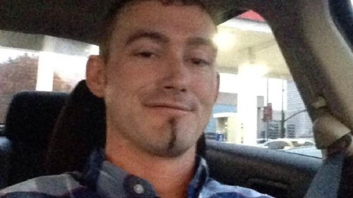 Family of man gunned down on Ellington Parkway in Nashville ups reward to $20,000