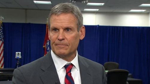 Tennessee Gov. Lee and labor commissioner face class-action lawsuit over unemployment