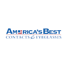 Featured Job: Sales Associate at America's Best Contacts and Eyelasses