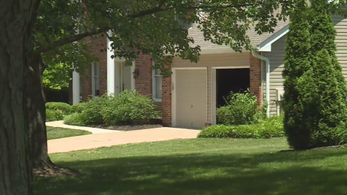 Chesterfield police offer home inspection program for vacationing residents