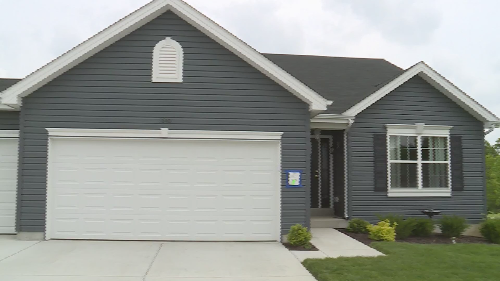 Contact 2: Local real estate boom extends to new home construction
