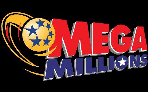 Million-dollar Mega Millions ticket sold in Oakville