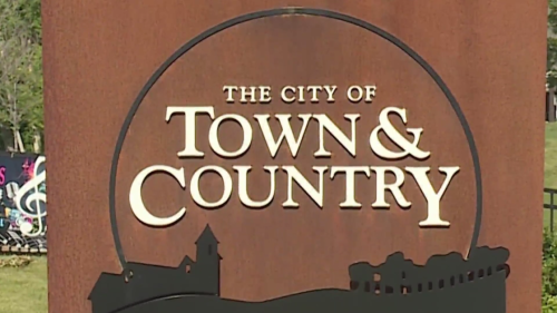 You Paid for It: State Auditor's investigators turn their attention to Town and Country