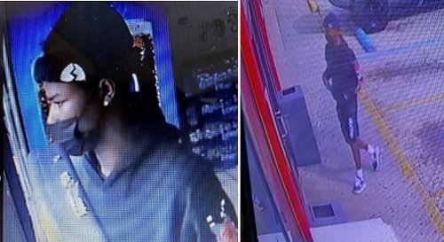 NOPD releases images of suspected perpetrators in carjackings, one involving 78-year-old victim