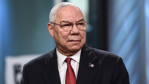 Colin Powell dies of COVID-19 complications despite vaccine: Medical experts weigh in