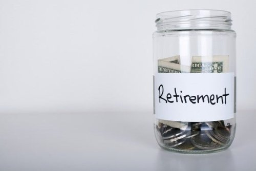 3 Ways to Withdraw From Your IRA Before Retirement -- Penalty-Free!