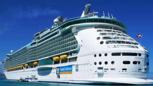 Royal Caribbean requiring unvaccinated Florida passengers to pay $136 for testing