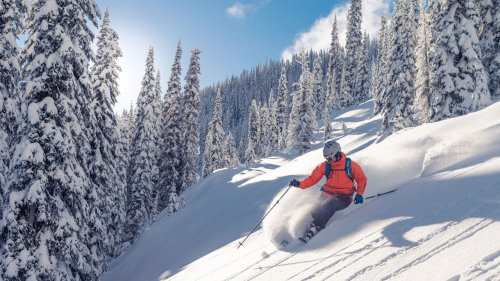 Italy won't let ski slopes open after coronavirus variant detected in country
