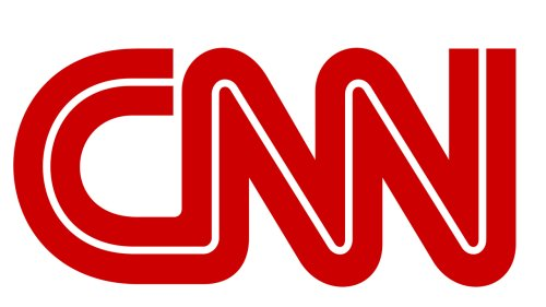 'Single mother' facing eviction who wasn't really a mom another example of CNN guest peddling misleading story