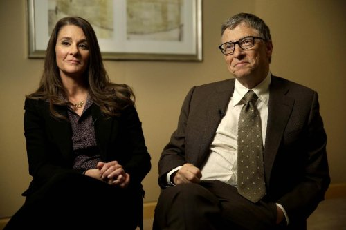 Bill Gates says 'total attention' of foundation on COVID-19: Crisis will cost 'tens of trillions of dollars'