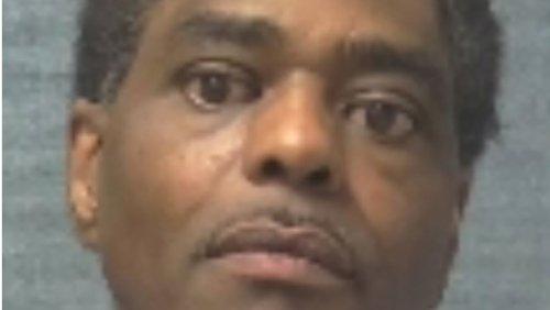 Ohio shooting at Bob Evans restaurant; waitress dead, ex-boyfriend arrested; police